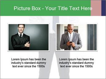 0000076731 PowerPoint Templates - Slide 18