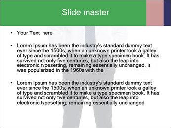 0000076731 PowerPoint Templates - Slide 2