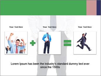 0000076731 PowerPoint Templates - Slide 22
