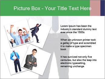 0000076731 PowerPoint Templates - Slide 23