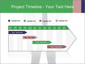 0000076731 PowerPoint Templates - Slide 25