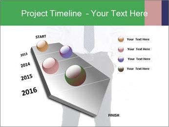 0000076731 PowerPoint Templates - Slide 26
