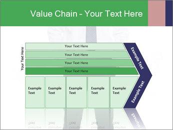 0000076731 PowerPoint Templates - Slide 27