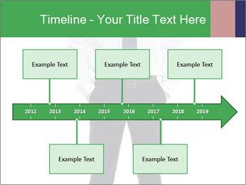 0000076731 PowerPoint Templates - Slide 28