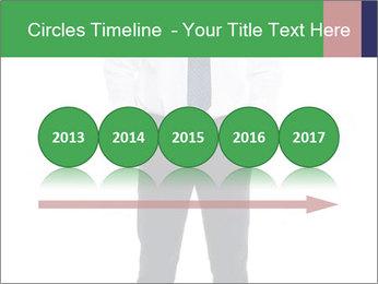 0000076731 PowerPoint Templates - Slide 29