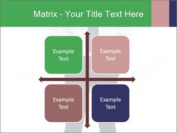 0000076731 PowerPoint Templates - Slide 37