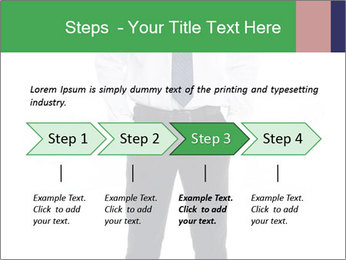 0000076731 PowerPoint Templates - Slide 4