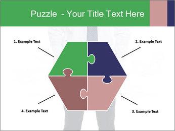 0000076731 PowerPoint Templates - Slide 40