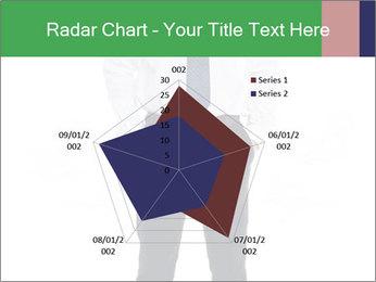 0000076731 PowerPoint Templates - Slide 51