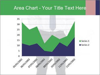 0000076731 PowerPoint Templates - Slide 53