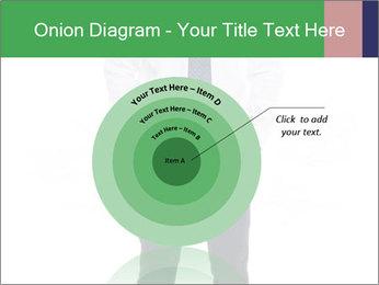 0000076731 PowerPoint Templates - Slide 61