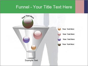 0000076731 PowerPoint Templates - Slide 63