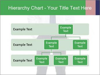 0000076731 PowerPoint Templates - Slide 67