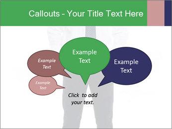 0000076731 PowerPoint Templates - Slide 73