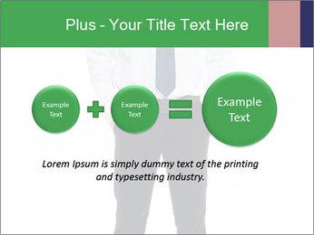 0000076731 PowerPoint Templates - Slide 75