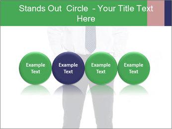 0000076731 PowerPoint Templates - Slide 76
