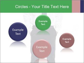 0000076731 PowerPoint Templates - Slide 77