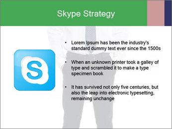 0000076731 PowerPoint Templates - Slide 8