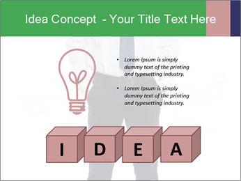 0000076731 PowerPoint Templates - Slide 80