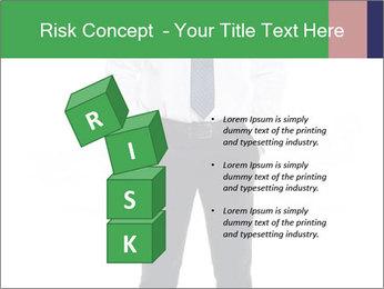 0000076731 PowerPoint Templates - Slide 81