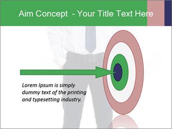 0000076731 PowerPoint Templates - Slide 83