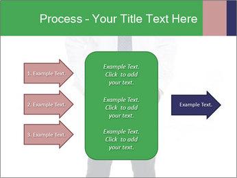0000076731 PowerPoint Templates - Slide 85