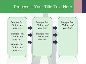 0000076731 PowerPoint Templates - Slide 86