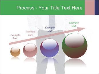 0000076731 PowerPoint Templates - Slide 87