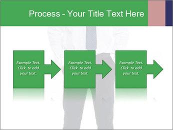 0000076731 PowerPoint Templates - Slide 88