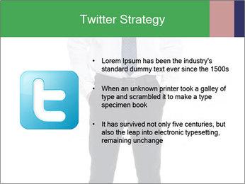 0000076731 PowerPoint Templates - Slide 9