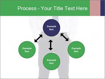 0000076731 PowerPoint Templates - Slide 91