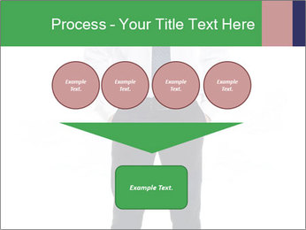 0000076731 PowerPoint Templates - Slide 93