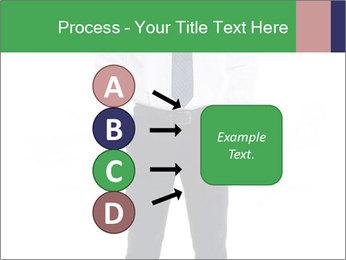 0000076731 PowerPoint Templates - Slide 94