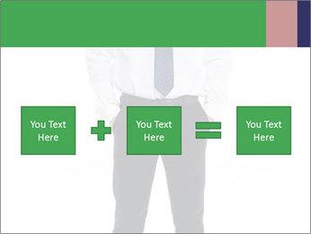 0000076731 PowerPoint Templates - Slide 95