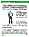 0000076731 Word Templates - Page 8