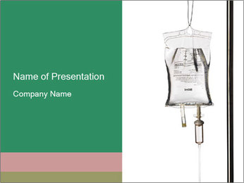 0000076732 PowerPoint Template - Slide 1
