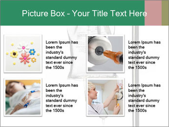 0000076732 PowerPoint Template - Slide 14
