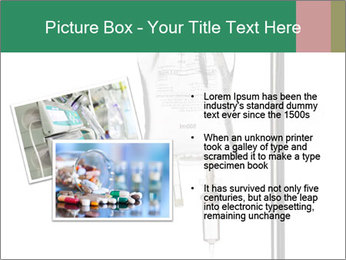 0000076732 PowerPoint Template - Slide 20