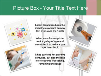0000076732 PowerPoint Template - Slide 24
