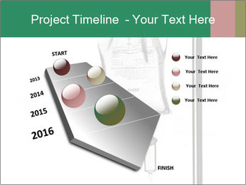 0000076732 PowerPoint Template - Slide 26