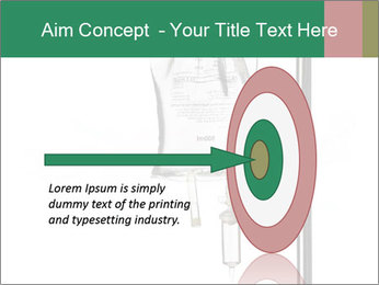 0000076732 PowerPoint Template - Slide 83