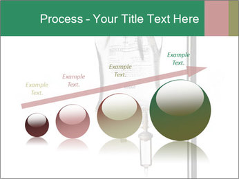 0000076732 PowerPoint Template - Slide 87