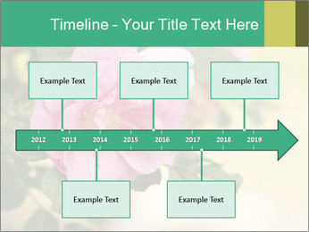 0000076733 PowerPoint Template - Slide 28