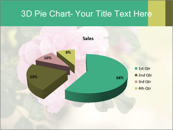 0000076733 PowerPoint Template - Slide 35
