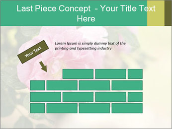 0000076733 PowerPoint Template - Slide 46