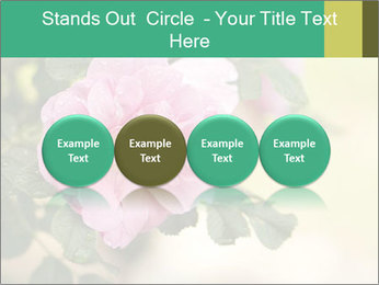 0000076733 PowerPoint Template - Slide 76
