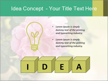 0000076733 PowerPoint Template - Slide 80
