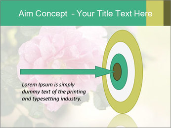 0000076733 PowerPoint Template - Slide 83