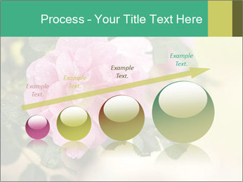 0000076733 PowerPoint Template - Slide 87