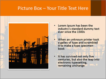 0000076734 PowerPoint Templates - Slide 13